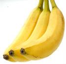 banana energia
