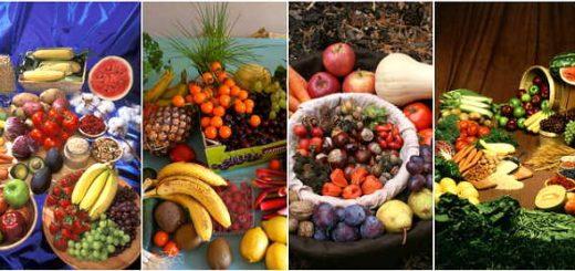 carenze nutrizionali spossatezza
