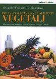 dieta e salute con gli alimenti vegetali libro