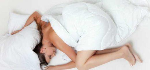 stanchezza cronica malattia