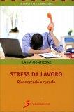 Libro su stress e lavoro