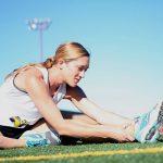 debolezza muscolare rimedi