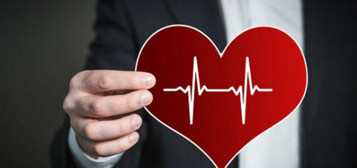 colesterolo senza statine