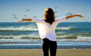 metodi per rilassarsi fisicamente e mentalmente