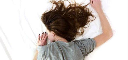 sonnolenza dopo pasti