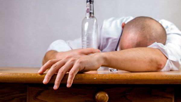rimedi anti sbronza