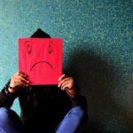 cibi anti depressione