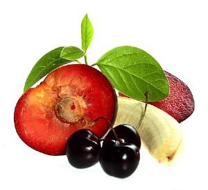 frutta verdura depressione
