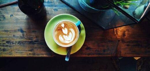 perchè evitare caffè la mattina